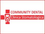 community_dental_cluj_logo1487485662