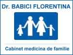 dr_babici_florentina_cluj_logo1487569859