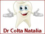 dr_colta_natalia_cluj_logo1487275537