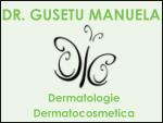 dr_gusetu_manuela_cluj_logo1487570093