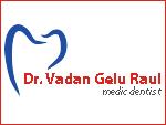 dr_vadan_gelu_raul1486406402