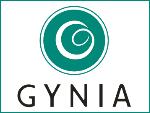 gynia_cluj_logo1487652898
