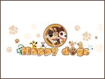 happy_dogs_cluj_logo1487653058