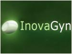 inova_gyn_cluj_logo1487653178