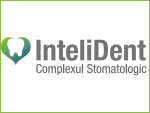 inteli_dent_cluj_logo1487653204
