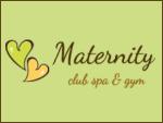 maternity_cluj_logo1487271492