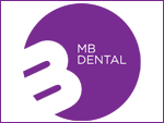 mb_dental1487658861