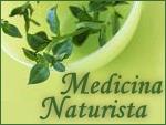 medicina_naturista_cluj_logo1487271578