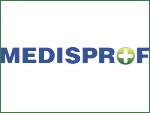 medisprof_cluj_logo1487271642