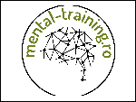 mental_training_cluj_logo1487268432
