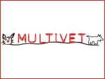 multivet_cluj_logo1487268560
