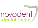 novodent_dental_studio_cluj_logo1487271846
