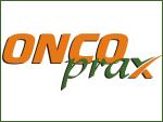 onco_prax_cluj_logo1487484677