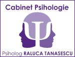 psiholog_raluca_tanasescu_cluj_logo1487273424