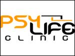 psylife_clinic_cluj_logo1487273463