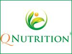 q_nutrition1487658417