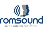 romsound_cluj_logo1487274035