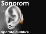 sonorom_aparate_auditive_cluj_logo1487274276
