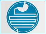 tvm_med_serv_logo_cluj1487274784
