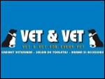 vet_vet1487657514
