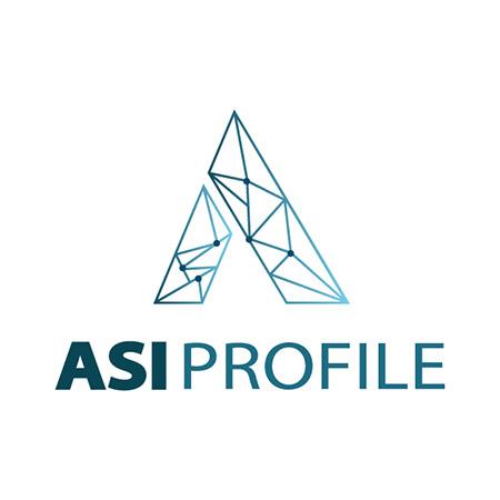 ASI PROFILE – Tâmplărie PVC și Aluminiu – Ferestre și uși – Pereți cortină – Închideri balcoane