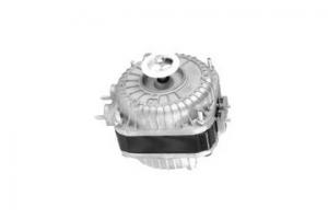 Motor ventilator universal