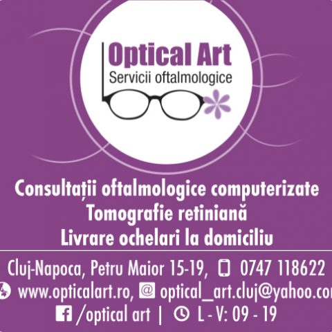 optical_art_cluj