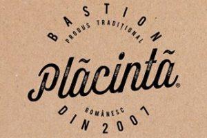 Restaurant Bastion Baia Mare