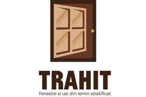 TRAHIT-SRL---Ferestre-si-usi-din-lemn-stratificat-cu-geam-termopan-Baia-Mare