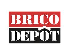 BRICO DEPOT - Catalog Produse, Preturi, Oferte, Promotii, Reduceri in Magazinele Brico Depot
