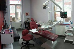 community-dental-600x450px-6
