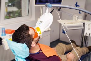 dentist_ltratament_laser_cluj