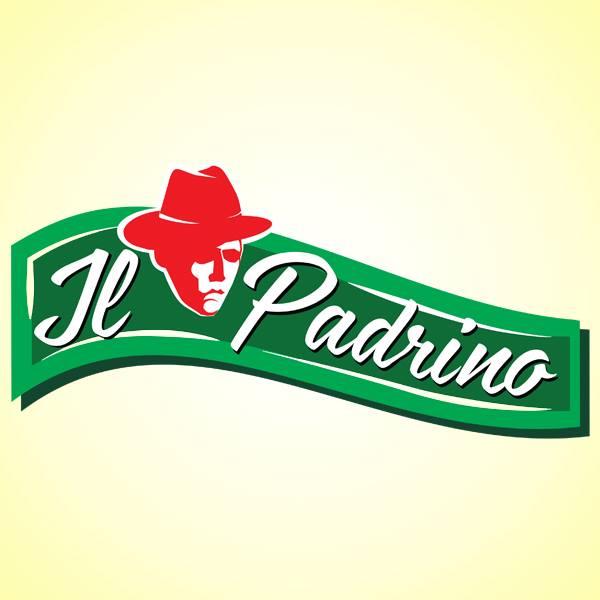 Il Padrino Baia Mare – Meniu Restaurant Italian – Pizza, Paste, strada Scolii nr 9
