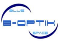b-optik_logo