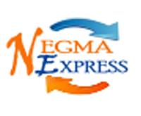 Negma Express Cluj-Napoca