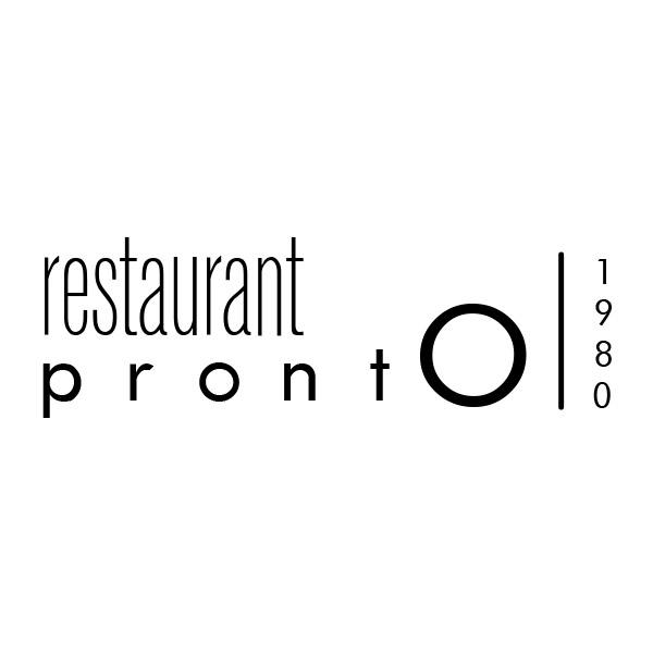 Restaurant Pronto Baia Mare  - Mancare Meniul zilei cu livrare la domiciliu Baia Mare