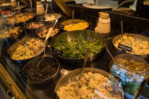 salate bizo baia mare