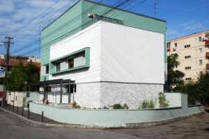 Clinica de stomatologie Artdentis Timisoara
