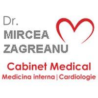 DR_MIRCEA_ZAGREANU
