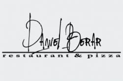 Daniel Berar