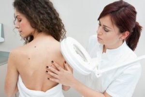 Dermatologie Klass Kinetica