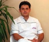 Dr. Gidea Paraschivescu Eduard