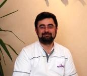 Dr. Sutean Dan Ioan - medic stomatolog