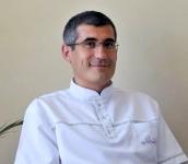 Dr. Zaharia Paul