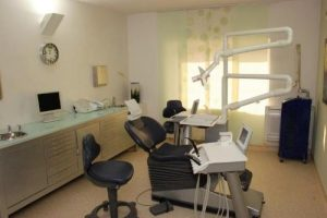 Implantologie Timisoara