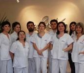 Medici stomatologi Artdentis - clinica stomatologie Timisoara