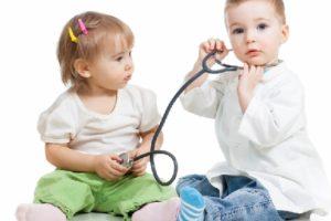 Servicii Pediatrie Klass