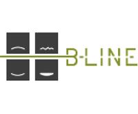 b-line_logo