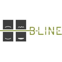 b-line cluj-logo