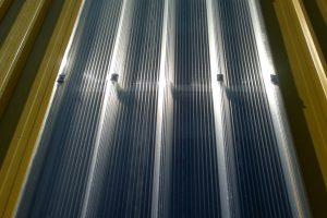 benzi-luminatoare-cutate-1-600x450px